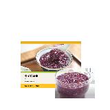 魔芋代餐粥 40克*10袋紫薯味(10袋)