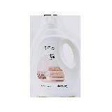 强力去污酵素洗衣液 3kg/1kg3kg