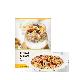 藜麦坚果燕麦片 800克大包装:800克
