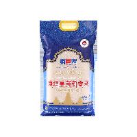 柬埔寨制造 茉莉香米 5千克5kg*1袋(蓝红包装随机发货)