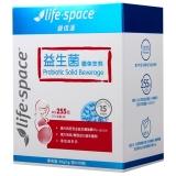 益生菌固体饮料,30g(1g/袋*30袋)-孕妇型