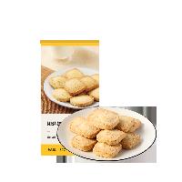 切达奶酪曲奇 9克*20袋9克*20袋
