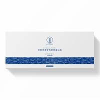 铃壹深海弹性胶原蛋白肽,3g/支*20支/盒