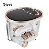 泰昌(Taicn) TC-Z5700 匠心制造 心享輕奢 全自動 智能型 足浴盆