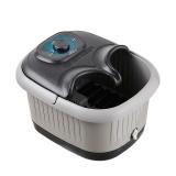 傲盛(AOSHENG)A6基础款 智能恒温足浴盆水电分离舒适泡脚桶