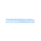 埃及进口长绒棉浴巾暮色蓝Twilight Blue