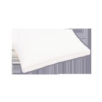 抗菌防螨防花粉羽丝绒枕升级款防螨防花粉枕