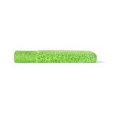埃及进口长绒棉浴巾极光绿Aurora Green