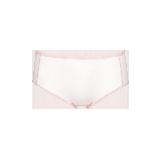女式易干空气内裤L*淡粉色