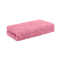 山雪新疆长绒棉加厚毛巾 渠道树莓