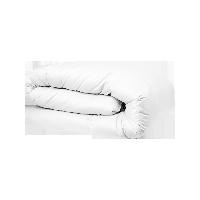 白鹅绒秋冬加厚羽绒被95%白鹅绒200*230cm(白色)
