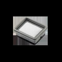 网易智造N520除螨吸尘器吸尘器滤片组件