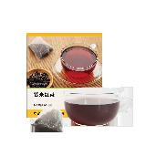 紫米紅茶 12克*10袋120克