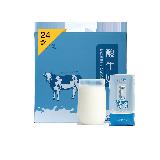 酸牛奶 200克*24盒12盒*2提