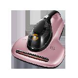网易智造N520除螨吸尘器优雅粉