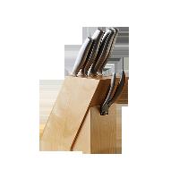 单件德式刀剪组合装单件组合装