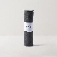 麂皮吸水茶巾2条装
