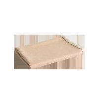 彩棉隔尿垫(婴童)50cm*70cm
