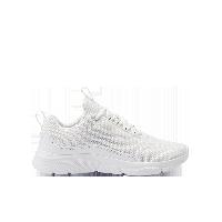 女式都市律跑运动鞋白色*39