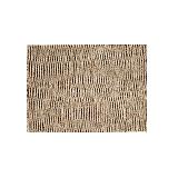 羊毛手工地毯伽罗棕