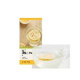 冻干蜂蜜柠檬片 60克60克