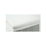 日式長絨棉花被芯(春秋款)150*200cm*1500G