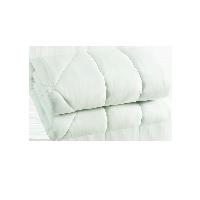 抗菌防螨柔暖纤维被浅水绿*春秋被200*230cm*1196g