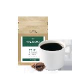 耶加雪啡 日晒G1 精品咖啡精品咖啡豆 225克