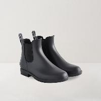 切尔西短款雨靴L