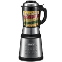 美的料理機,BL1220B智能加熱預約