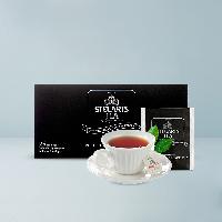 斯里兰卡制造 锡兰红茶 2克*25袋2g*25袋