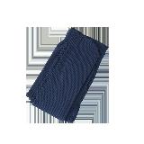 孕妇连裤袜(竖纹款)藏青色