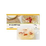 冻干银耳汤 15克*10袋冰糖雪梨味(10袋)