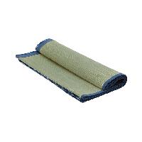 日式天然蔺草席(长草)150*200cm
