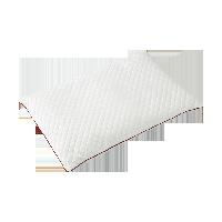 高山苦蕎麥枕74×48cm±1cm