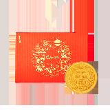 抹茶煎饼 12.5克*12片12.5克*12片