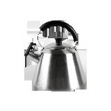 不銹鋼鳴笛壺鳴笛壺