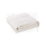 纯棉羊毛可洗床褥床垫1.5*2m