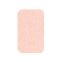 硅藻土皂托粉色