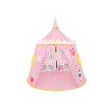 儿童室内游戏帐篷 玩具屋甜心乐园