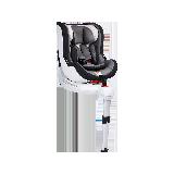 兒童汽車安全座椅 0-4歲灰色