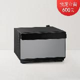 30L容量 蒸烤一体机/蒸汽烤箱30L
