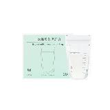 一次性母乳保鮮袋儲奶袋200ml*30枚