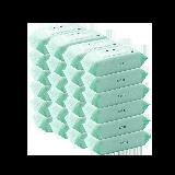 木糖醇手口濕巾 80抽80抽*24包