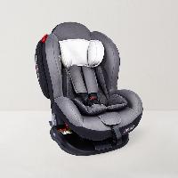 兒童汽車安全座椅 0-6歲深空灰