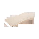 儿童天然彩棉高山苦荞枕320*500mm