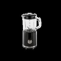 料理机料理机0.8L