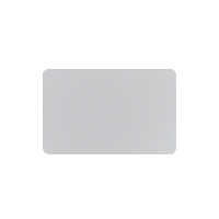 吸水速干硅藻土浴室地墊灰色