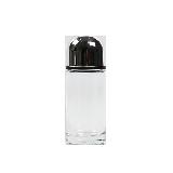 不滴漏液體調味瓶鈣鈉玻璃
