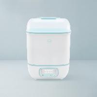 奶瓶消毒烘干机 多功能触屏版五合一